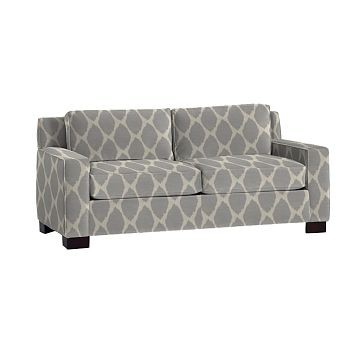 Httpwww.westelm.comproductsgoodwin-collection-f571pkey=csofas-sectionals-couch