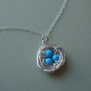 Httpwww.etsy.comlisting69110126rustic-little-nest-turquoises-allref=sr_list_15&ga_search_query=bird+nest+necklace+turquoise&ga_search_type=handmade&ga_facet=handmade