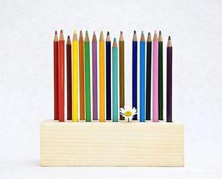 Httpwww.etsy.comlisting61370852pen-pencil-holder-drawing-daisyref=tre-4d8aff0e58638eef78ec28d3-9