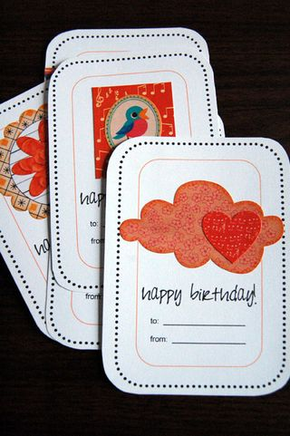 Peg manrique-ellies tale bday cards