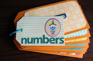 Peg manrique-numbers book1