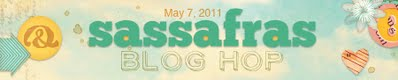 Sassafras%20blog%20hop%20sunshine%20broadcast%20with%20date%20(4)